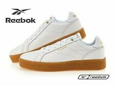 Reebok Classic Leather White in Damen Turnschuhe & Sneakers