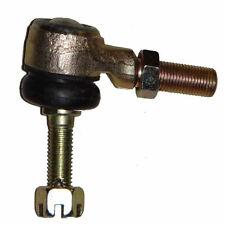 Performance Tie Rod End Part 10mm 1.25 in 32.5mm Shaft Go Kart Cart Buggy Kit
