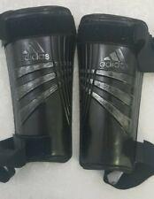 Adidas Medium M Adult Soccer Shin Guards