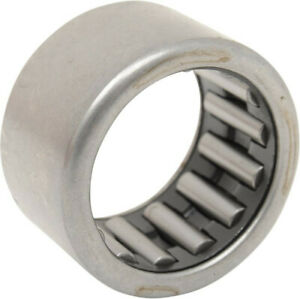 Bearing 8042 - HARLEY DAVIDSON ABS GLIDE DYNA SOFTAIL FAT - Eastern Motorcycl...