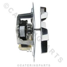 FA12 LINCAT CONVECTION OVEN FAN MOTOR HR7 V6 V6/F V6/D V6/FD V6/FD V7 V7/C ECO76