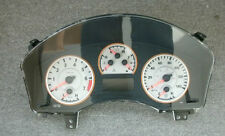 2008 NISSAN TITAN INSTRUMENT CLUSTER SPEEDOMETER 24810-ZR55E OEM FACTORY