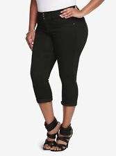 cbfd917ac63 Maurices Plus Size Jeans for Women
