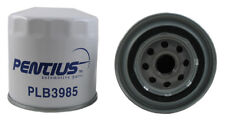Engine Oil Filter Pentius PLB3985