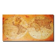 Unbranded Canvas Contemporary Wall Hangings