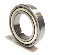 6905z Axle Roller Wheel Ball Bearing for Kazuma Meerkat 50 Falcon 90cc Quad ATV