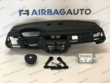 BMW 3 E90 airbag kit cruscotto originale BMW E90 BMW E91 BMW E92 air bag