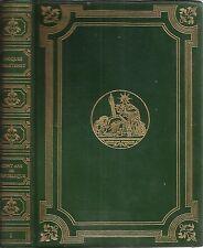 JACQUES CHASTENET CENT ANS DE REPUBLIQUE  TOME PREMIER 1870/1879