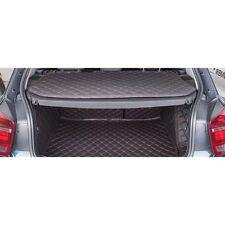 Car Trunk Boot Liner Mat Carpet Cover For BMW 1 Series 2012-2016 Year Waterproof