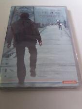 """DVD """"EL PASO SUSPENDIDO DE LA CIGÜEÑA"""" PRECINTADO SEALED THEP ANGELOPOULUS INTER"""