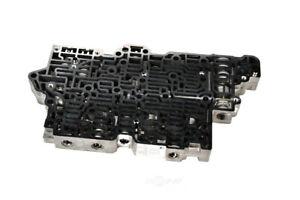 Auto Trans Valve Body Upper ACDelco GM Original Equipment 24281084