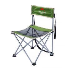Naturehike Ultralight Portable Folding Camping Fishing Picnic Outdoor Chair