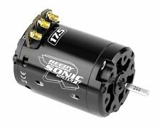 Team Associated - Reedy Sonic 540-FT 17.5 Competition Brushless Motor