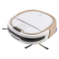 Automatic ROBOTIC Robot Vacuum Cleaning Floor Smart Cleaner Sweeping Machine WP