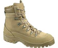 Bates E03412C Cold Weather Gore-Tex 8.5 R Regular Mountain Boot RIGHT BOOT ONLY