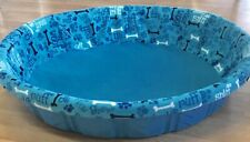 Large Whelping Pool/Box Cover, Liner By Tag's Puppy Stuff