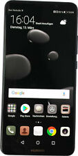 Huawei Mate 10 Pro 128GB (Ohne Simlock) - Titanium Grau