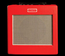 NEW VHT REDLINE 20R 20 WATT ELECTRIC GUITAR COMBO AMP AMPLIFIER