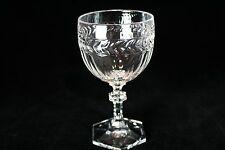 Villeroy & Boch - MISS DESIREE - Claret Wine Glass