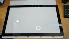 """Apple iMac 21.5"""" Glass Panel 810-3553 Front Cover Mid 2011  FAST SHIP"""