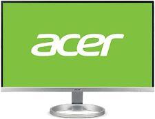 "Acer RG270si Gaming 27"" IPS Monitor FHD matt 1ms FreeSync Ultra-Thin ZeroFrame"