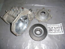 2005 KAWASAKI BRUTE 650 ATV REAR DIFFERENTIAL