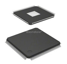 SCF5249LAG120 Integrated ColdFire Microprocessor IC
