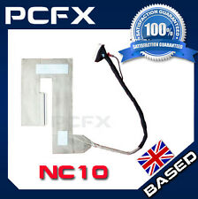 SAMSUNG NC10 LCD CABLE NEW BA39-00784A or BA39-00766A
