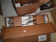 Dell Rack Kit, DP/N: 09K513.  V-Rail, PE2650, WW, V2. <