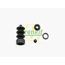 Reparatursatz Kupplungsnehmerzylinder - Frenkit 522004