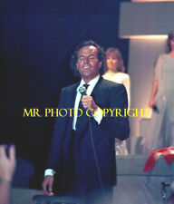 JULIO IGLESIAS   1 Original  photo 8X10 glossy