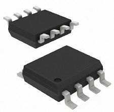 UA741CD, Op Amp, Operational Amplifier, 8-SOIC, UA741, Qty 10^
