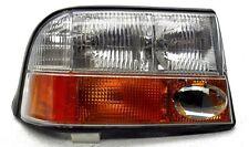 Genuine OEM Lens 1998-2005 GMC Sonoma Jimmy Right Halogen Headlamp Headlight