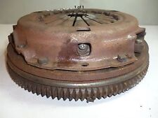 99-05 LEXUS IS200 GENUINE DUAL MASS FLYWHEEL ONLY ! - NO CLUTCH DISC OR PLATE
