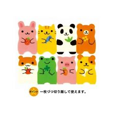 Japanese Microwavable Bento Baran Food Separator Sheet 24 Pcs