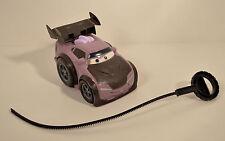 "6"" Boost Rip Stick Racers Disney Pixar Cars"