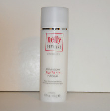 Nelly De Vuyst Purifying Cream 5.20oz./150g Salon Size (Free shipping)