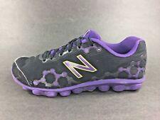 New Balance™ ~ MINIMUS IONIX 3090 Shoes ~ Everyday K3090BPG ~ Youth Sz 5