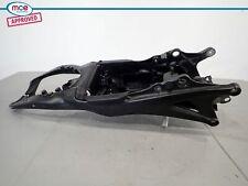 Honda CBR 1000RR Fireblade 2008-2014 SUBFRAME