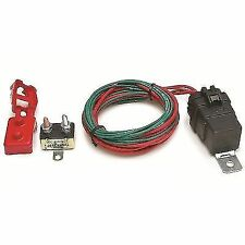 PAINLESS WIRING PRODUCTS 30717 Manifold Heater Relay For Jeep
