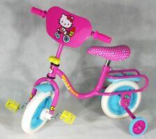 Hello Kitty Laufrad Dreirad Rad Fahrrad