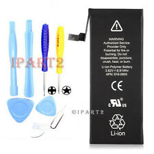 Replacement 1810mAh Li-ion Battery with Flex Cable for iPhone 6 4.7'' + Tool Kit
