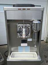 2011 Taylor Model 340d Frozen Drink Margarita Machine 208v Air Cooled Countertop