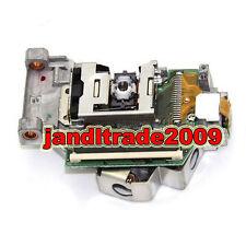 Original PHR-803T Laser Lens for Xbox 360 HD DVD Drive