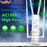 Wavlink AC1200 Outdoor Wireless WiFi Repeater High Gain AP 2.4&5G Range Extender