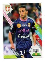 Panini Fußball Adrenalyn 2014/2015 - Cedric CAMBON - FC Evian Thonon (A1294)