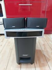 Bose 321 Series II Home Cinema system