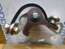 79-80 honda atc 110 atc110 ignition contact breaker points quality fast  free (fits: 1978 honda atc90)