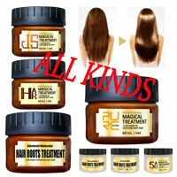 PURC Magical Treatment Moisture Deep Recovery Hair Mask all kinds In STOCK