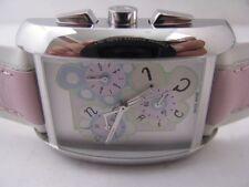 Nina Ricci Watch Swiss Quartz Movement N011.15.98.82